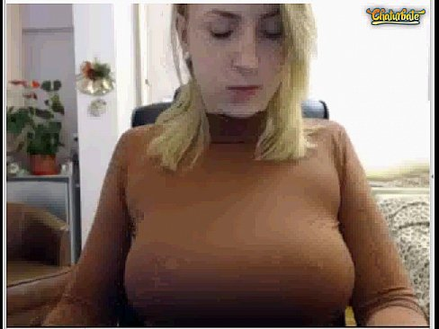 Big tited athletic women nude