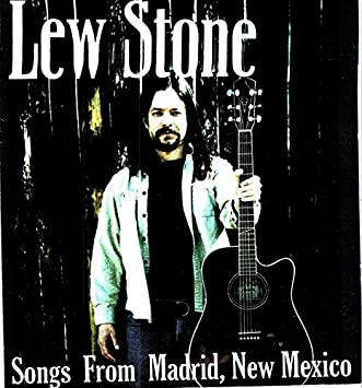 New mexico music songs