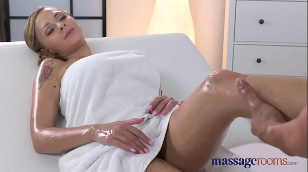Girls young big cook sex breast nice