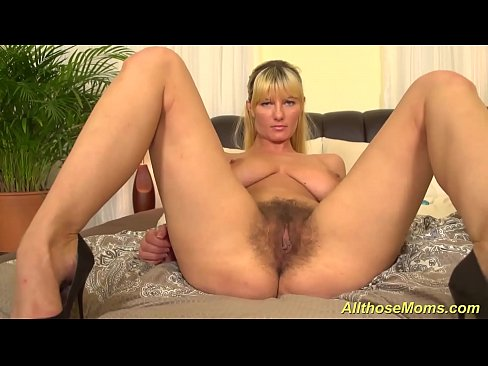 husband films wife eating pussy