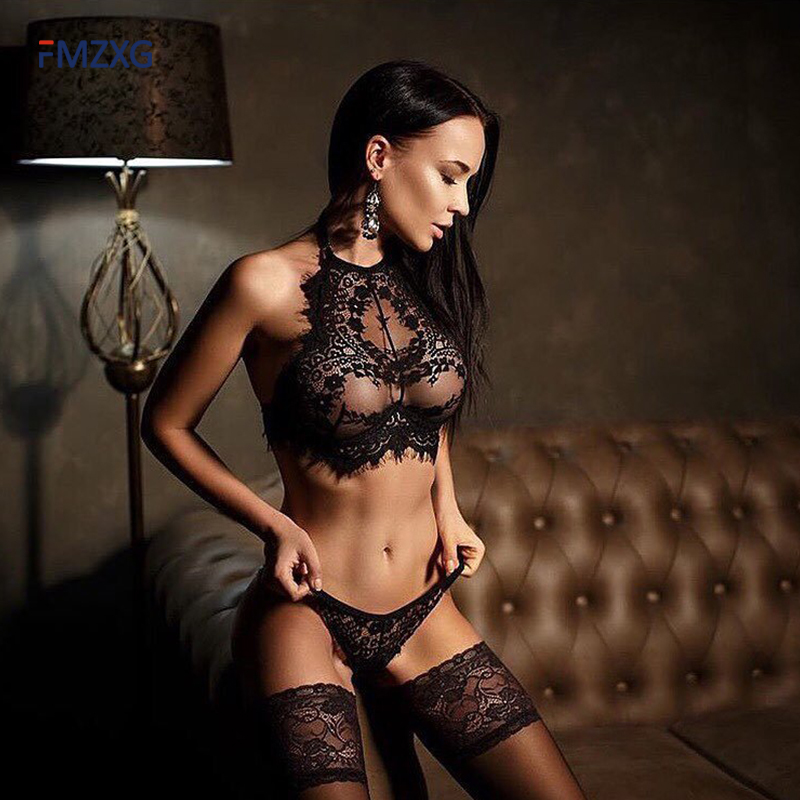 Hot lingerie pictures
