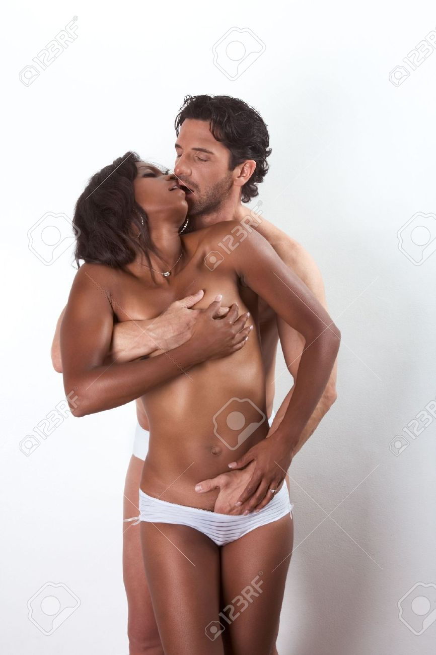 sexy gril to gril kissing xxx