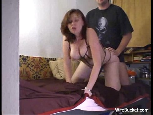 layla lace xvideos